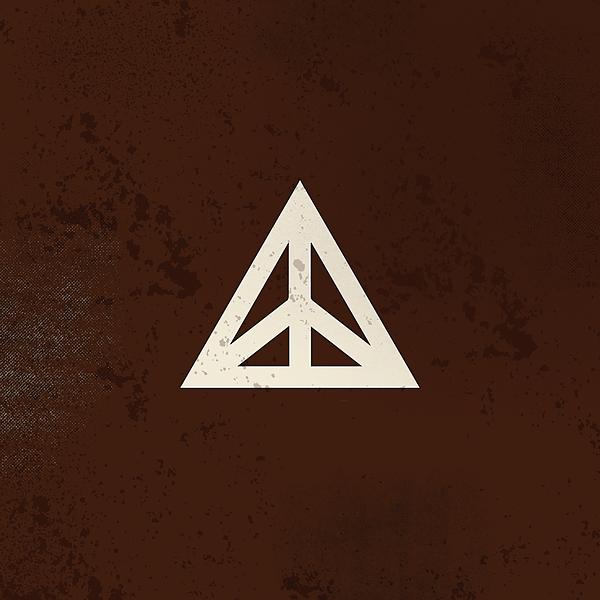 @gods_and_punks Profile Image | Linktree