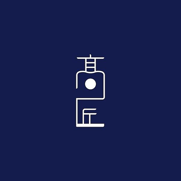 @takasho_htk Profile Image | Linktree