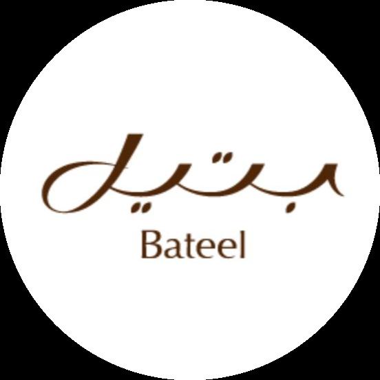 @bateel.bh Profile Image | Linktree