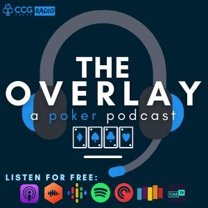 @theoverlaypod Listen for FREE Link Thumbnail | Linktree