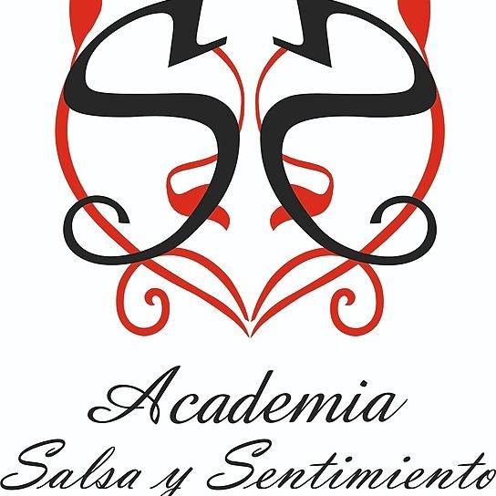 @salsaysentimientoonline Profile Image   Linktree