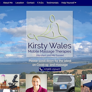 Kirsty Wales How I Can Help You  Link Thumbnail   Linktree