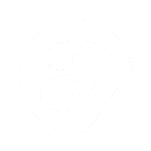 A Sonic Hug Podcast Acast Link Thumbnail | Linktree
