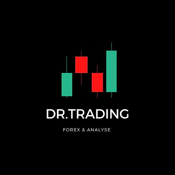 @drtrading (Dr_Trading) Profile Image   Linktree