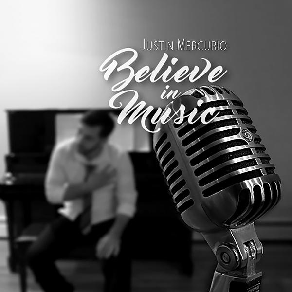 @BelieveInMusicAlbum Profile Image | Linktree