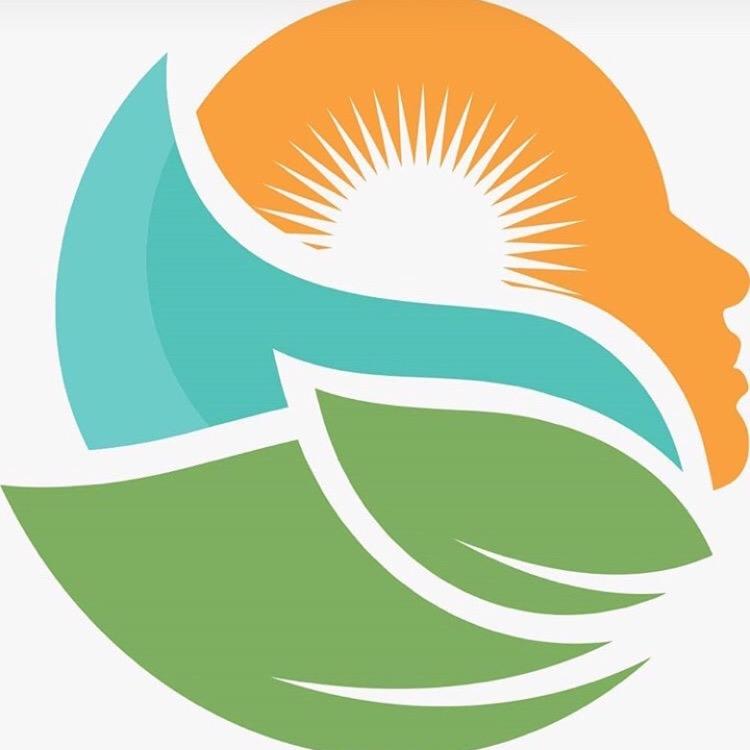@ecolumeoficial Profile Image   Linktree