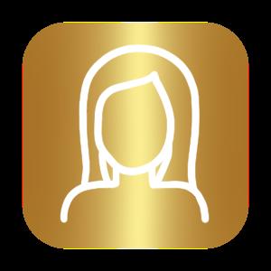 @HanaTechLtd Profile Image | Linktree