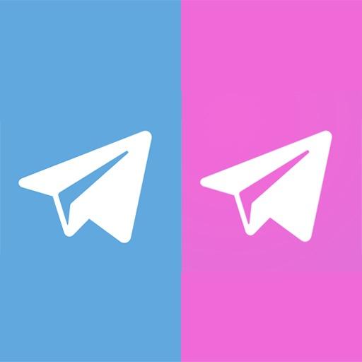 @Muhammadfaizar Join Group Telegram Link Thumbnail | Linktree