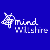 @WiltshireMind Profile Image   Linktree