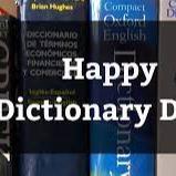 GLOBAL ENGLISH SCHOOL CALICUT Dictionary Day Link Thumbnail   Linktree