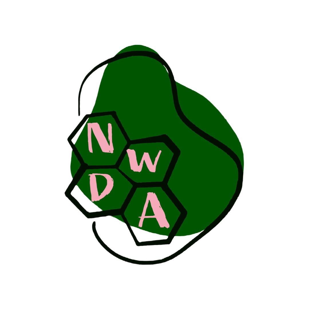 North West Design Allotment (nwda) Profile Image | Linktree