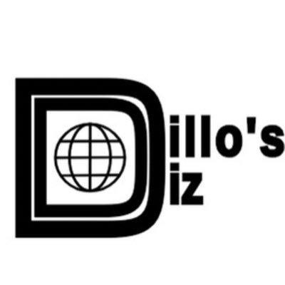 @dillosdiz Profile Image | Linktree