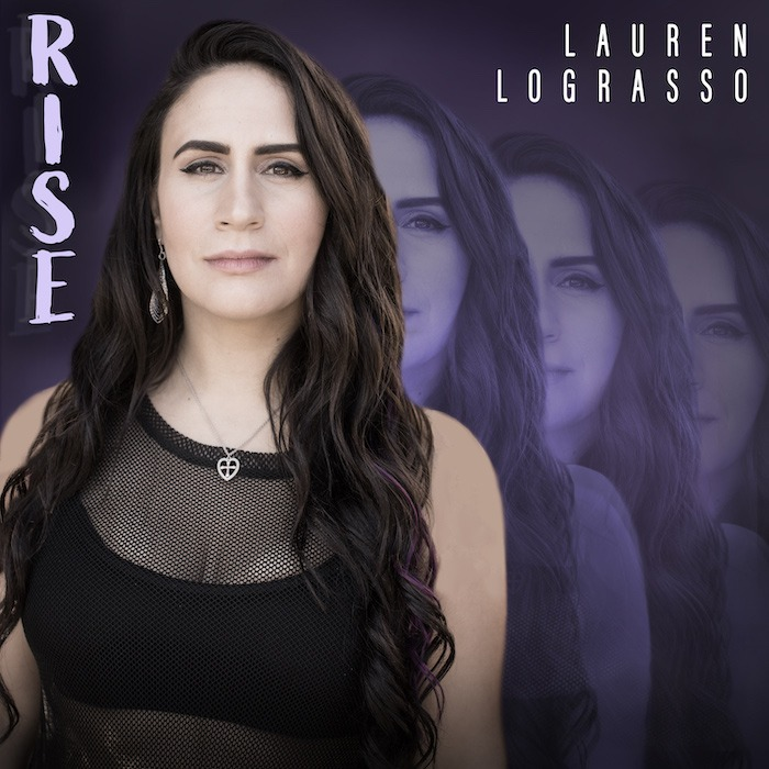 @laurenlograsso Profile Image | Linktree