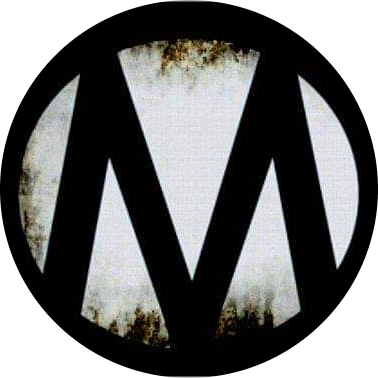@Mazzeron Profile Image | Linktree