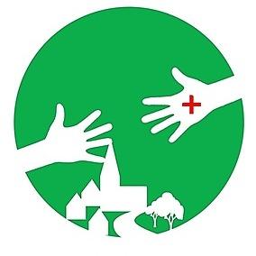 Switch India NGO (switchindia) Profile Image | Linktree