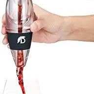 REBATEST - Shop,Review,Rebate MOVIE NIGHT INDOOR - Wine Aerator Link Thumbnail   Linktree
