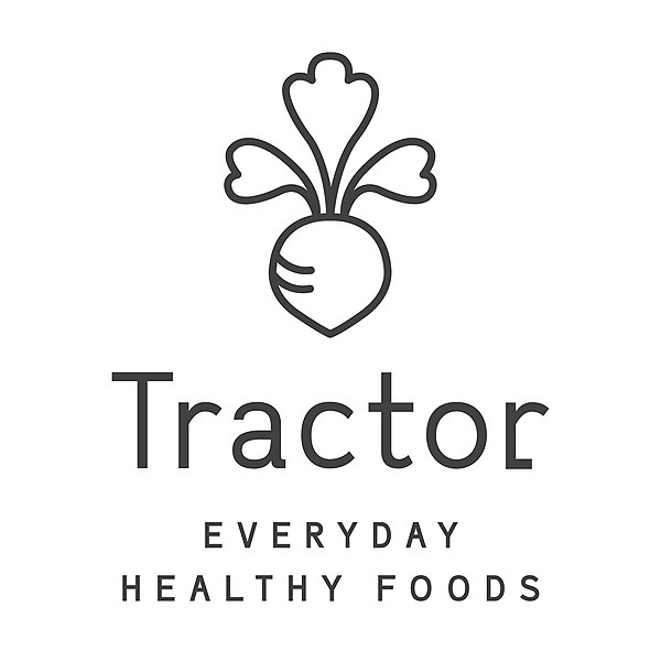 Tractor Foods Delivery (tractorfoods) Profile Image | Linktree