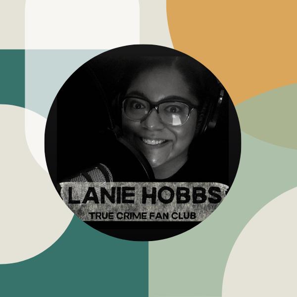 @LanieHobbs Profile Image | Linktree
