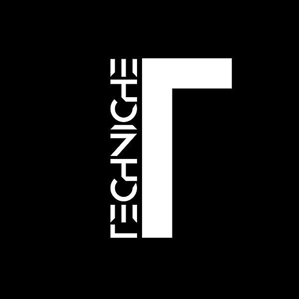 @techniche_sd Profile Image | Linktree