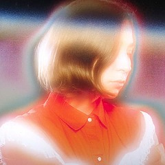 @j.r.music Profile Image | Linktree