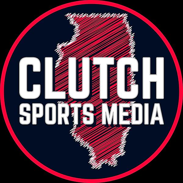 @clutchsportsmedia Profile Image | Linktree