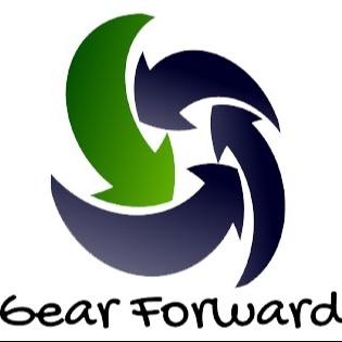Jen P. | Jenny the Trailhead Gear Forward Link Thumbnail | Linktree