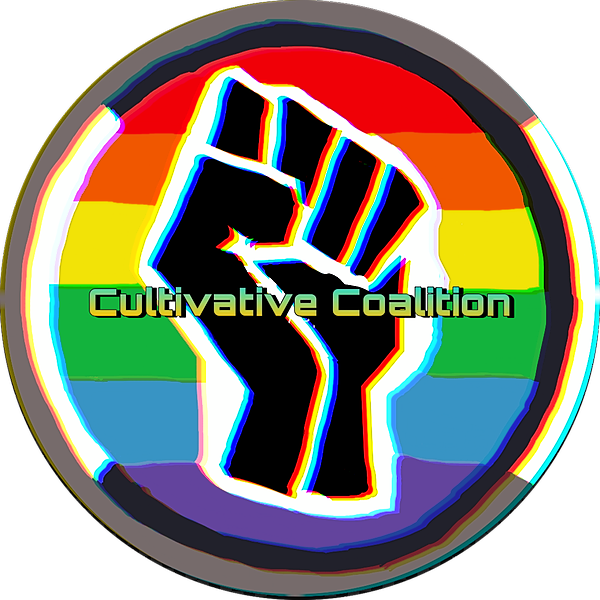 @CultivativeCoalition Profile Image | Linktree
