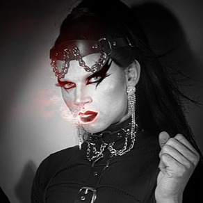 @djgiovanipa Profile Image | Linktree