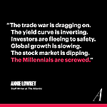 The Atlantic The Next Recession Will Destroy Millennials Link Thumbnail | Linktree