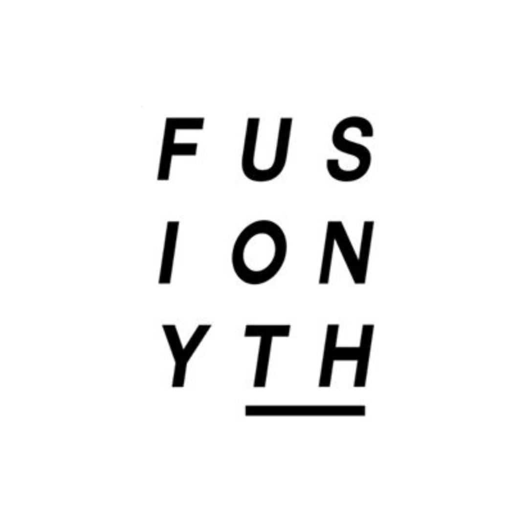 @fusionyouth__ Profile Image | Linktree