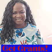 SMALL BUSINESS EXPERT 1-on-1 How to Get Grants Session? Link Thumbnail | Linktree