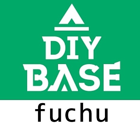 @diybase.fuchu Profile Image | Linktree
