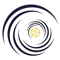 @Gsp_Contato Profile Image | Linktree