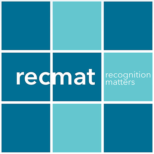 Rec-Mat Resources (recmat) Profile Image   Linktree