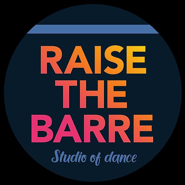 @RaiseTheBarre Profile Image   Linktree
