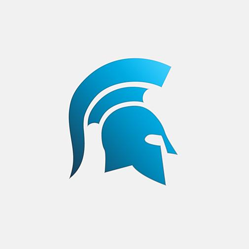 Wellness Warrior (wellnesswarrior.club) Profile Image | Linktree