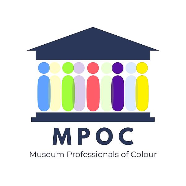 @mpoc.uoft Profile Image   Linktree