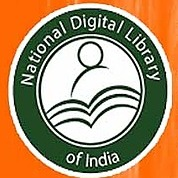 DAV14/10A GGM LIB. ON MOBILE NATIONAL DIGITAL LIBRARY OF INDIA Link Thumbnail | Linktree