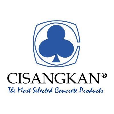 Cisangkan Marketplace & Sosmed (bndcisangkan) Profile Image | Linktree