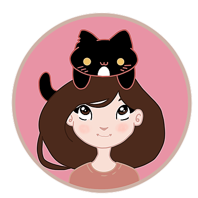 @mariahminner Profile Image   Linktree