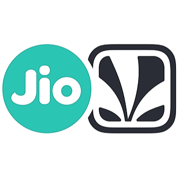 A Tamil Podcast about Music Jio Saavn Link Thumbnail | Linktree