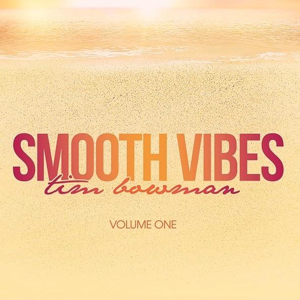 @marlonmcclain Tim Bowman - Smooth Vibes Vol. 1 Link Thumbnail   Linktree