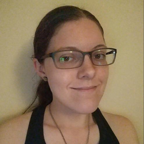 @IlexysCrowe Profile Image | Linktree