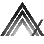Axis Partners (Theaxispartners) Profile Image | Linktree
