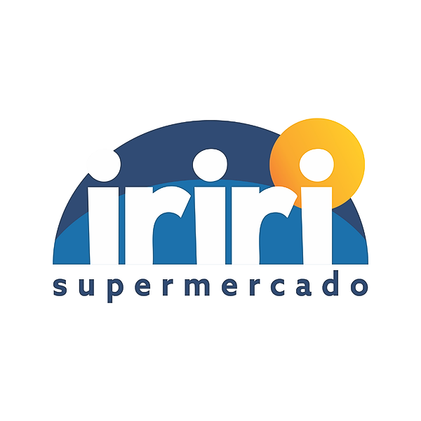 @IririSupermercado Profile Image | Linktree