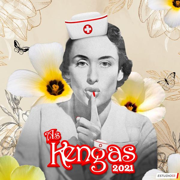 @Kengas Profile Image | Linktree