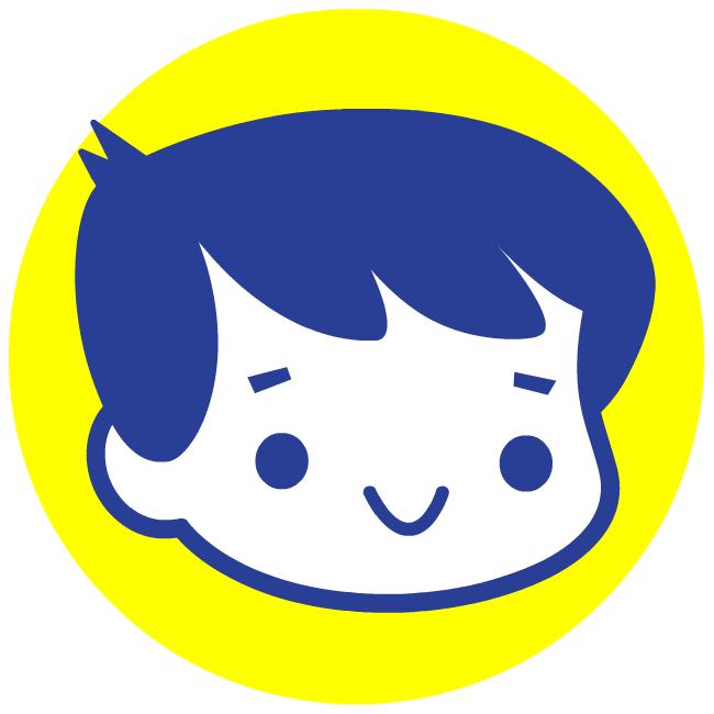 @Ralph_Cosentino Profile Image   Linktree
