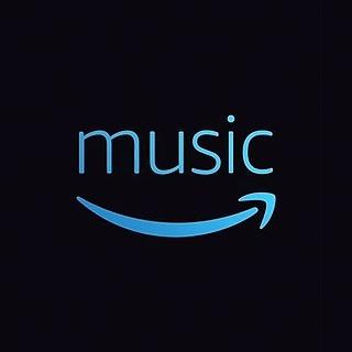 LG, die Ex! auf Amazon Music