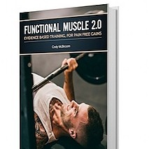 FUNCTIONAL MUSCLE 2.0 (Training Program)