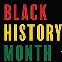 @BCSouthCampus Black History Month Events Link Thumbnail | Linktree
